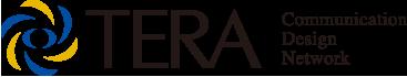 株式会社テラ