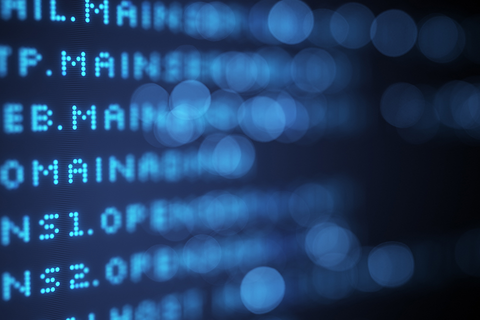 [エンジニア向け]メールを含むドメインのDNS切替作業の流れと、気をつけておくべき注意事項